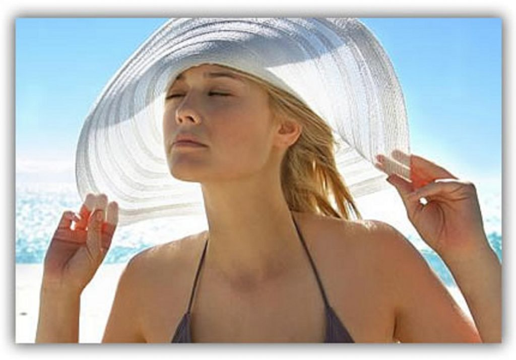 How-to-Protect-Hair-from-Sun-Damage