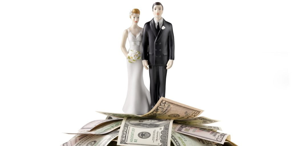o-MARRIAGE-MONEY-facebook