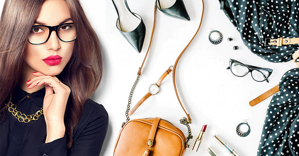 10 навика на стилните жени